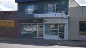 Offices commercial property sold at 81 North Street Nowra NSW 2541