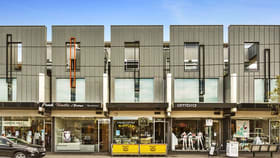 Shop & Retail commercial property for sale at Abbotsford VIC 3067