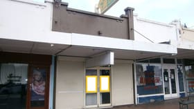 Shop & Retail commercial property sold at 164 Railway Parade Kogarah NSW 2217