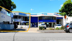 Shop & Retail commercial property sold at 32 Chester Street Newstead QLD 4006