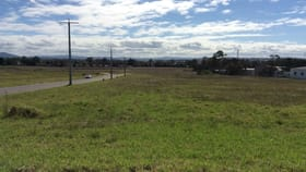 Development / Land commercial property sold at Lot 15 Bosworth Road Bairnsdale VIC 3875
