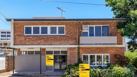 Offices commercial property for sale at 10 William Street Gladstone Central QLD 4680