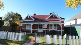Medical / Consulting commercial property sold at 86 Bentinck Street Bathurst NSW 2795