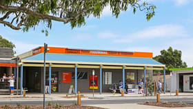 Shop & Retail commercial property sold at 71 The Esplanade Paynesville VIC 3880