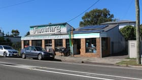 Shop & Retail commercial property sold at 137 Main Road Toukley NSW 2263
