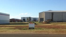 Factory, Warehouse & Industrial commercial property for sale at Lot 3 Markelee Street Glenvale QLD 4350