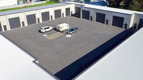 Showrooms / Bulky Goods commercial property for sale at 27 Hercules Crescent Centennial Park WA 6330