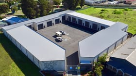 Factory, Warehouse & Industrial commercial property for sale at Unit 18, 27 Hercules Crescent Centennial Park WA 6330