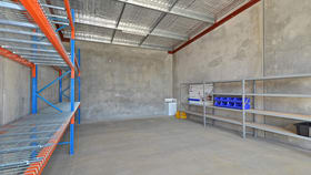 Factory, Warehouse & Industrial commercial property for sale at Unit 4, 27 Hercules Crescent Centennial Park WA 6330