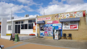 Offices commercial property for sale at 36-38 North Street Gatton QLD 4343
