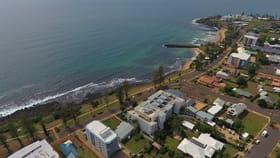 Development / Land commercial property for sale at 93 Esplanade Bargara QLD 4670