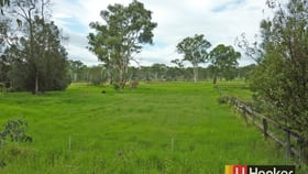 Development / Land commercial property sold at 675 Windsor Road Vineyard NSW 2765