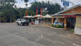 Shop & Retail commercial property sold at 1460 Tin Can Bay Rd Goomboorian QLD 4570