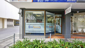 Shop & Retail commercial property sold at 6a Castella Street Lilydale VIC 3140