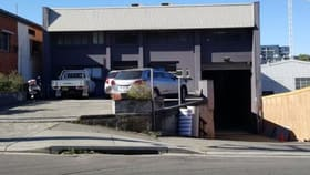 Factory, Warehouse & Industrial commercial property for sale at 106 Bowden Street Meadowbank NSW 2114