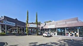 Shop & Retail commercial property sold at 167 Main Road Blackwood SA 5051