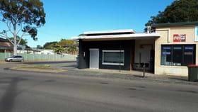 Retail commercial property for sale at 63 Trafalgar Avenue Woy Woy NSW 2256