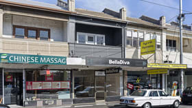 Shop & Retail commercial property sold at 245 Carlisle Street Balaclava VIC 3183