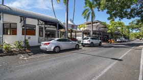 Shop & Retail commercial property for lease at 24 Macrossan Street Port Douglas QLD 4877