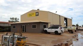 Shop & Retail commercial property sold at 2497 Pemberton Road Karratha WA 6714