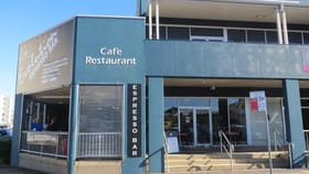 Shop & Retail commercial property sold at 13/26-54 River Street Ballina NSW 2478