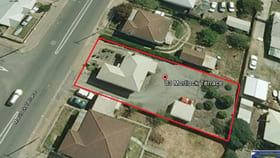 Offices commercial property sold at 83 Mortlock Terrace Port Lincoln SA 5606