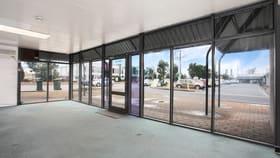 Offices commercial property sold at 15/543 Churchill Road Kilburn SA 5084
