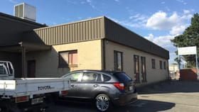 Development / Land commercial property for lease at 54-58 Kinkaid Avenue North Plympton SA 5037