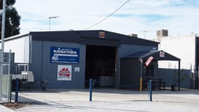 Factory, Warehouse & Industrial commercial property sold at 46 Helen Street Bellevue WA 6056