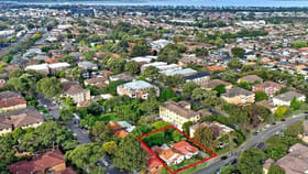 Development / Land commercial property for sale at 16-18 Elizabeth Street Allawah NSW 2218
