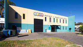 Factory, Warehouse & Industrial commercial property sold at 21 Rafferty Road Mandurah WA 6210