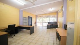 Offices commercial property sold at 26 Duchess Road Mount Isa QLD 4825