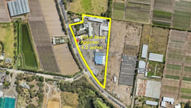 Development / Land commercial property for sale at 212-218 Old Dandenong Road Heatherton VIC 3202