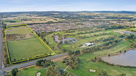 Development / Land commercial property sold at Heinz Lane Invermay Park VIC 3350