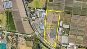 Development / Land commercial property for sale at 220-222 Old Dandenong Road Heatherton VIC 3202