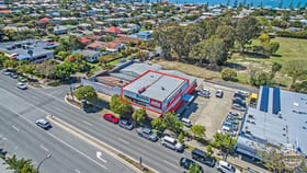 Medical / Consulting commercial property sold at Margate QLD 4019