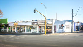 Shop & Retail commercial property for sale at 137, 139 & 141 High Street Shepparton VIC 3630