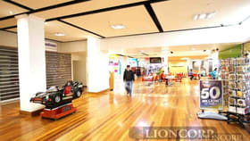 Medical / Consulting commercial property for sale at Fortitude Valley QLD 4006