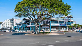 Shop & Retail commercial property sold at 6/26-54 River Street Ballina NSW 2478