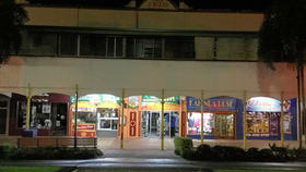 Shop & Retail commercial property for sale at 33-45 Edith Street Innisfail QLD 4860