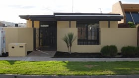 Medical / Consulting commercial property sold at 145 Langtree Avenue Mildura VIC 3500