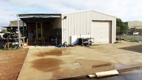 Other commercial property sold at 18 Sofra Drive Shepparton VIC 3630