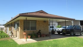 Offices commercial property for sale at 2 Bullus Drive Moree NSW 2400