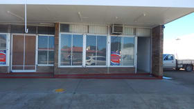 Showrooms / Bulky Goods commercial property for sale at 4/52 Anne Street Moree NSW 2400