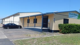 Showrooms / Bulky Goods commercial property for sale at 124 Gwydir Street Moree NSW 2400