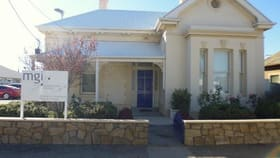 Offices commercial property sold at 123 Gertrude Street Port Pirie SA 5540