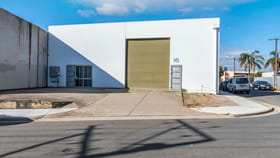Offices commercial property sold at 16 Reese Avenue Richmond SA 5033