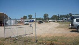 Development / Land commercial property for sale at Lot 2 Malduf Street Chinchilla QLD 4413