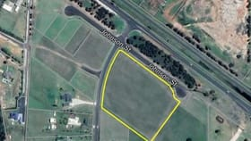 Development / Land commercial property for sale at Chinchilla QLD 4413