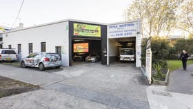 Industrial / Warehouse commercial property sold at 966-968 Elizabeth Street Zetland NSW 2017